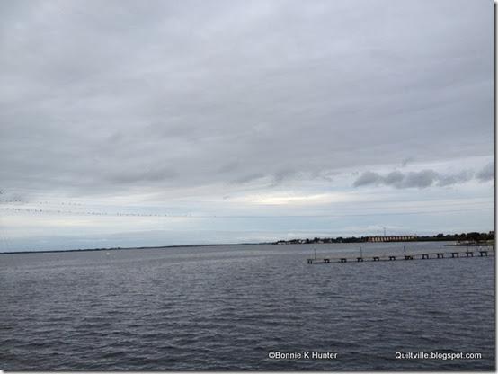 Florida_Jan2014 009