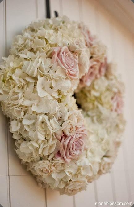 wreath stoneblossom 1236002_10151824263644660_1785214488_n