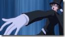 [Aenianos]_Bishoujo_Senshi_Sailor_Moon_Crystal_07_[1280x720][hi10p][766CD799].mkv_snapshot_20.07_[2015.02.19_21.15.19]