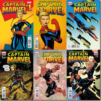 CaptainMarvel-Vol.01-Content