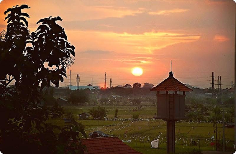 Bali-sunset-(1)