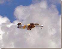 Model Jet plane show 019 for blog