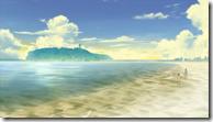 [ AWH ] Isshuukan Friends 08 [E22F9F8B].mkv_snapshot_16.16_[2014.06.03_18.23.49]
