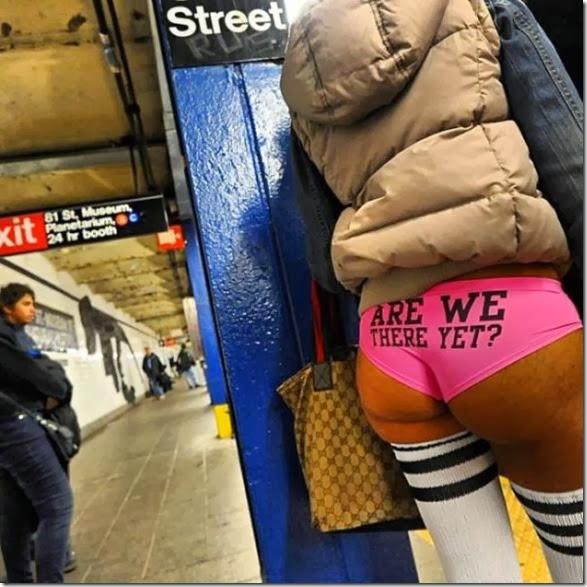 no-pants-2014-039