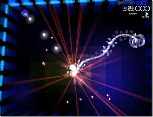 'troid free indie game image 4