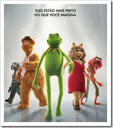 muppets-poster-2011-disneymania