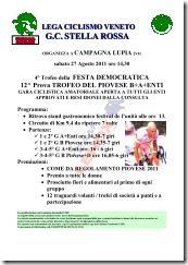 Campagna Lupia 27-08-2011_01
