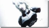 Terra ForMars - OVA - 01 (2).mkv_snapshot_12.00_[2014.08.25_16.21.21]