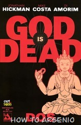 P00002 - God #2
