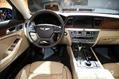 2015-Hyundai-Genesis-67
