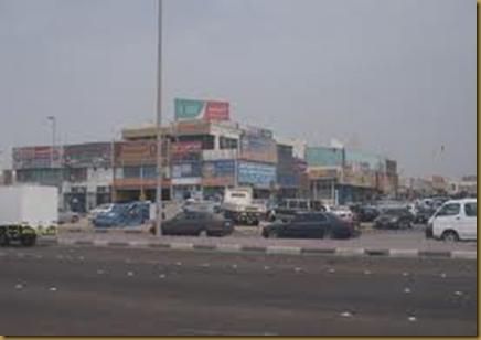 musaffah industrial stores