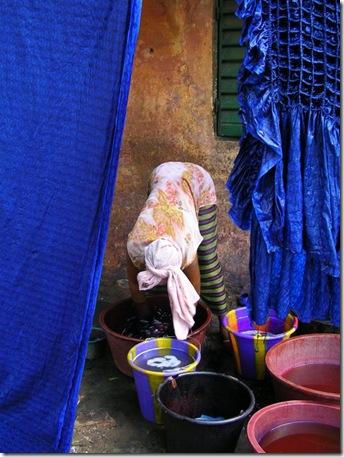 Bamako4