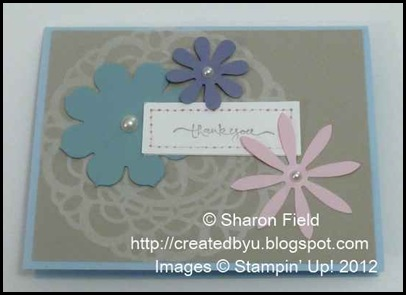 4BlossomParty_II_Sharon_FIeld_Pastels