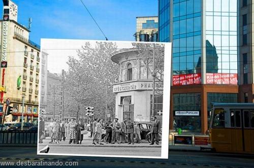 janela ao passado desbaratinando passado e presente (65)
