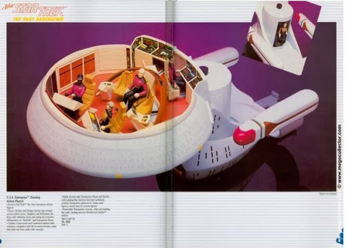 galoob_bridge_playset