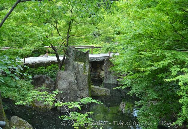 75 -Glória Ishizaka - Tokugawaen - Nagoya - Jp