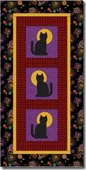 cat door 13x26