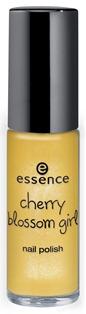 coes40.8b-essence-cherry-blossom-girl-nail-polish-01