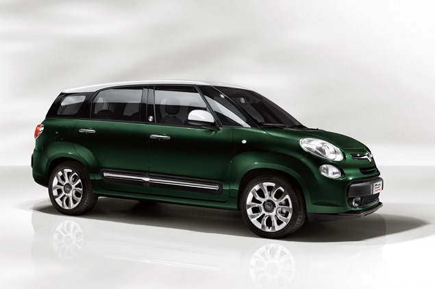 Fiat-500L-MPW-5