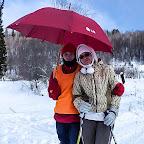 sneg2012-20.jpg