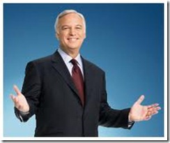Jack Canfield & Mark Victor Hansen