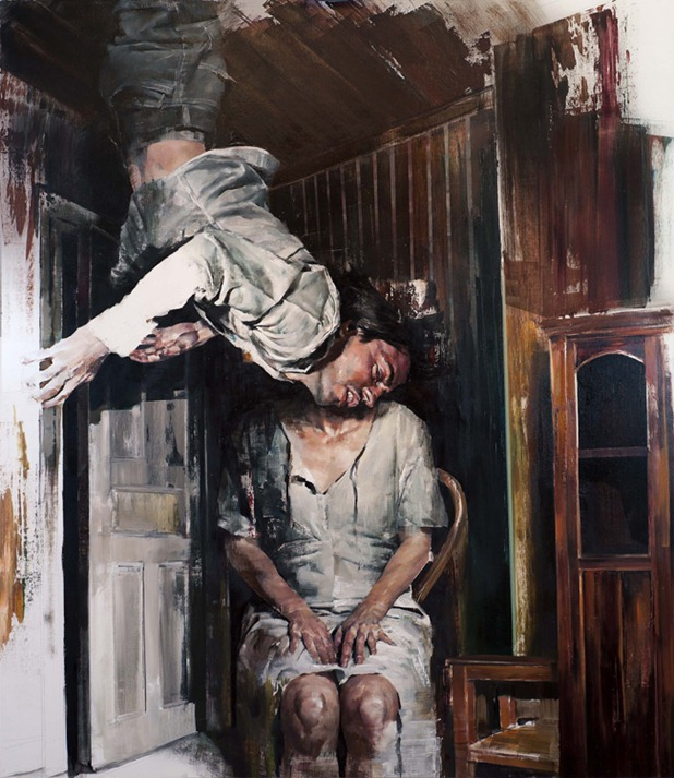 dan voinea 1