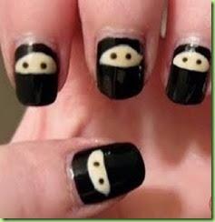 31-funky-fresh-nails-ninja--large-msg-131352895123