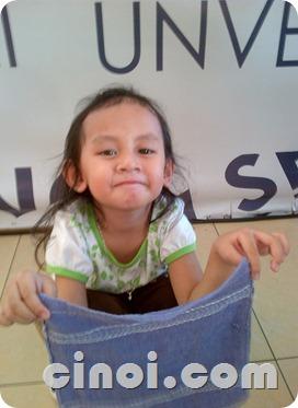 IMG-20121225-02874