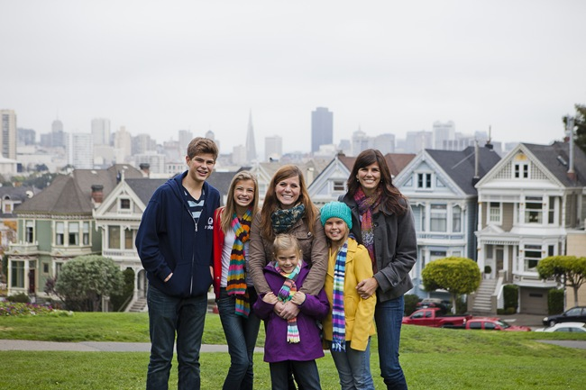 2011-11-25 San Francisco 40625