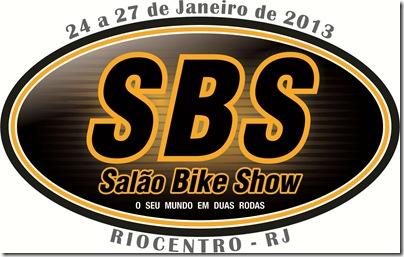 SBS 2013-DATA2