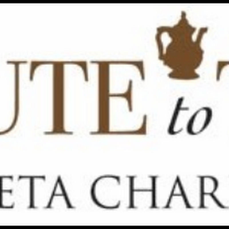 The 59th Theta Charity Antiques Show