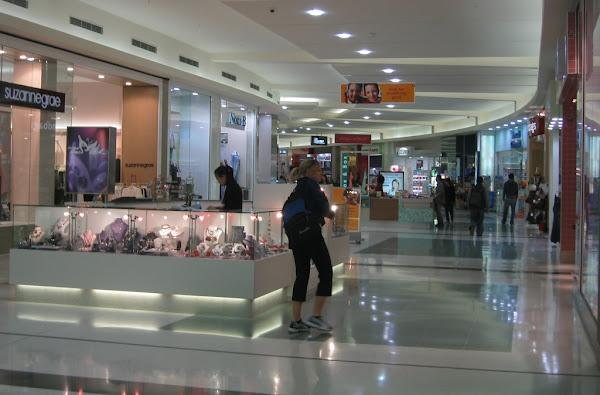 Shoping%252002.jpg