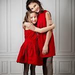 eleganckie-ubrania-siewierz-128.jpg