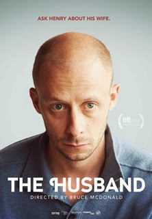 the-husband