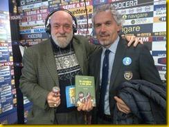 Parma-20121111-00010