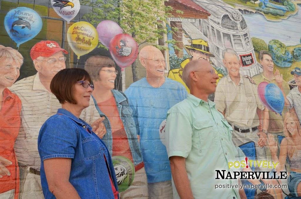 Naperville Loves a Parade Dedication090114 (138)