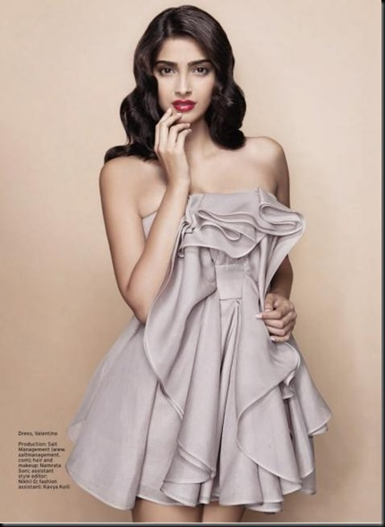 Sonam-kapoor-New-Look-on-Marie-Claire-Photo-21