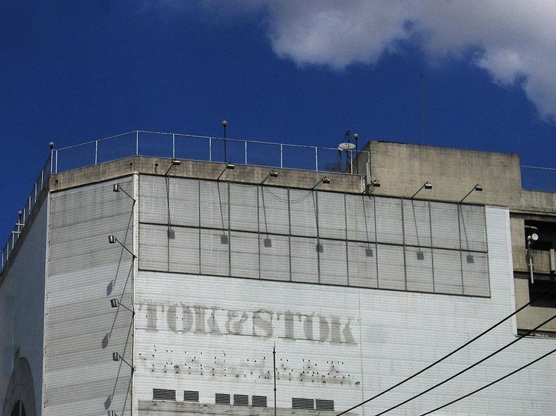 sao-paulo-billboard-ban-5
