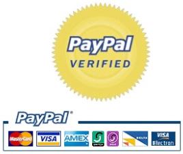 Paypal Cuenta Bancaria en USA