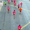 carreradelsur2014km1-039.jpg