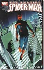 P00004 - The Amazing Spiderman #522