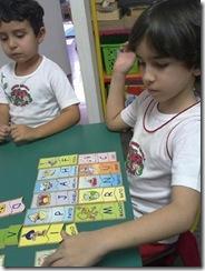 03-importancia-brincar-creche-escola-recreio-dos-bandeirantes-rio-de-janeiro-rj-ladybug