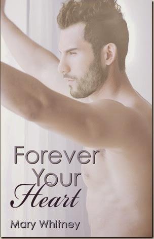 ForeverYourHeart_v2