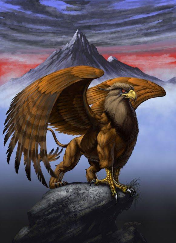 Ficha de mascota de Adriel  Randolimagenes.blogspot%2B%2525282%252529