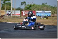 IV etapa_Kart_F4 (31)