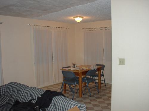 11-12-06 dining room