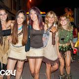 2014-07-19-carnaval-estiu-moscou-187