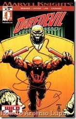 P00016 - MK Daredevil v2 #16