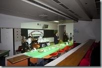 201212_colegio-abandonado-detroit-ayer-hoy37