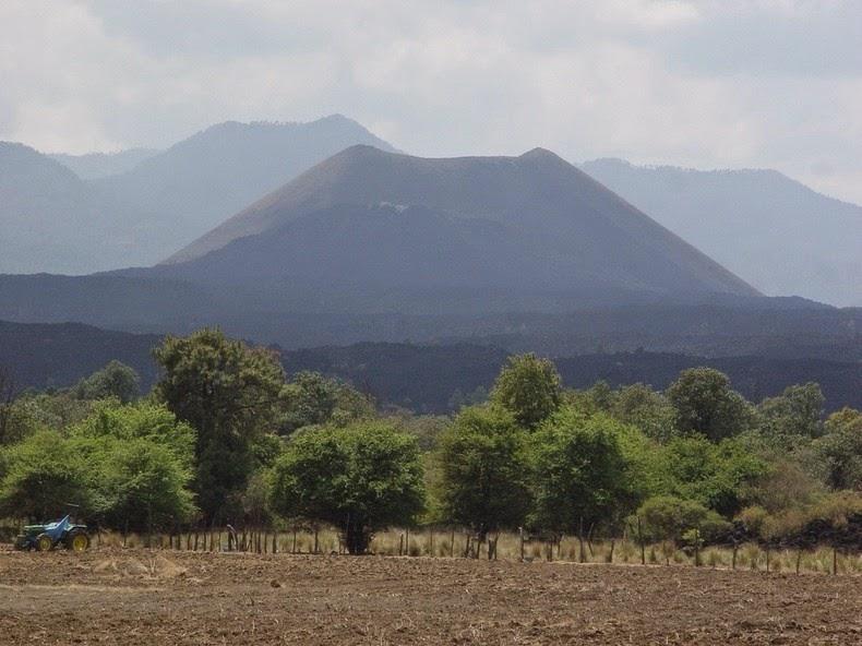 paricutin-volcano-13